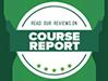 beachcoders-course-report