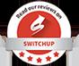 beachcoders-switchup