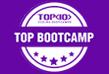 beachcoders-top-10-bootamp
