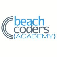 beach-coders-sq